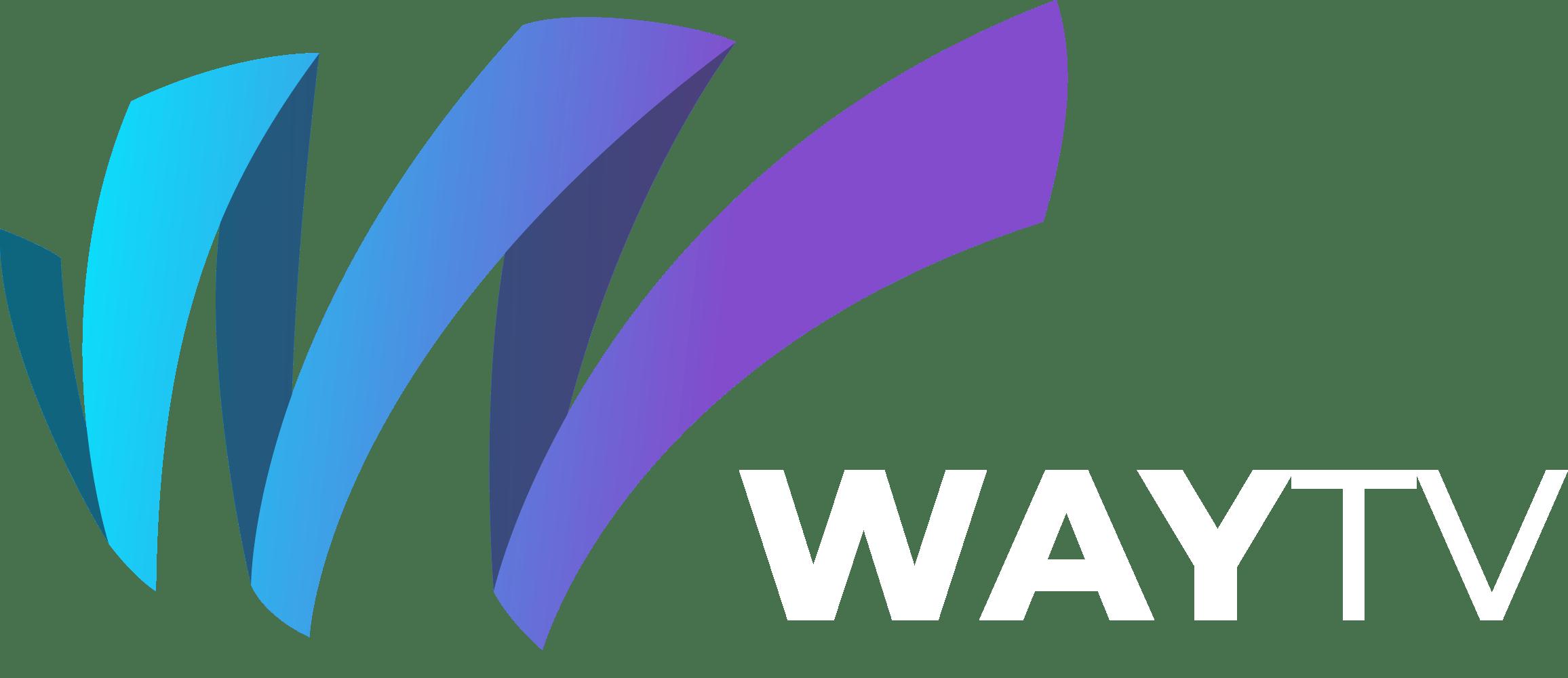 WAY TV